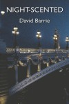 Night-Scented - David Barrie