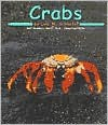 Crabs - Lola M. Schaefer