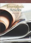 Journalistic Articles - Valerie Bodden