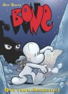 Bone 1: Out from Boneville - Jeff Smith