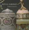Royal Fabergé - Caroline de Guitaut
