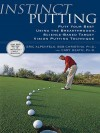 Instinct Putting - Eric Alpenfels
