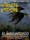 Hornets & Others - Al Sarrantonio