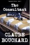 The Consultant (#2) - Claude Bouchard