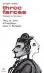 Three Farces - Georges Feydeau, Peter Meyer