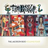 The Jackson 500, Volume 4 - Tim Biskup
