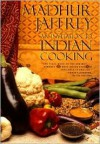 An Invitation To Indian Cooking - Madhur Jaffrey