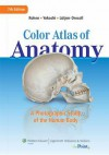 UIC Anatomy Bundle Aug 2011 Package - Lippincott Williams & Wilkins