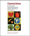Connections: A 12 Session Psychoeducational Shame Resilience Curriculum - Brené Brown