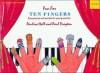 Fun for Ten Fingers - Pauline Hall, Paul Drayton