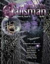 Tales of the Talisman Volume 9, issue 1 - David Lee Summers, C. J. Henderson, Melinda Moore, Simon Bleaken, Christian Martin, Mira Domsky, Changming Yuan, Marge Simon