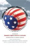 Baseball in America and America in Baseball - Donald G. Kyle, ROBERT B. FAIRBANKS