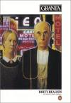 Granta 8: Dirty Realism - Granta: The Magazine of New Writing, Bill Buford