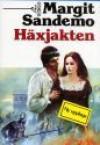 Häxjakten (Sagan om Isfolket, #2) - Margit Sandemo