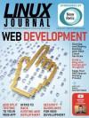 Linux Journal February 2014 - Kyle Rankin, Jill Franklin, Shawn Powers, Doc Searls, Garrick Antikajian