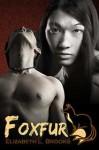Foxfur - Elizabeth L. Brooks