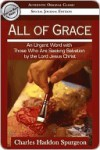 All of Grace - Charles H. Spurgeon
