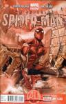 The Superior Spider-Man #6 AU - Christos Gage, Dexter Soy