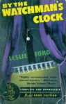 By The Watchman's Clock - Leslie Ford