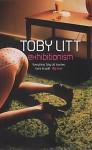 Exhibitionism - Toby Litt