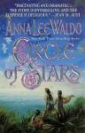Circle of Stars - Anna Lee Waldo