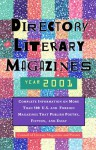 Directory of Literary Magazines - Council of Literary Magazines and Presses