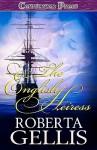 The English Heiress (Royal Dynasty, #1) - Roberta Gellis