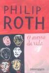 O Avesso da Vida (Pocket) - Philip Roth