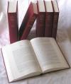 The Entring Book of Roger Morrice (1677-1691) - Roger Morrice, Roger Morrice