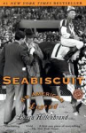 Seabiscuit: An American Legend (Ballantine Reader's Circle) - Laura Hillenbrand