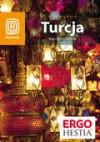 Turcja. Kraj czterech mórz. Wydanie 5 - Witold Korsak