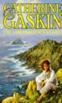 The Ambassador's Women - Catherine Gaskin
