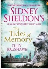 The Tides of Memory - Sidney Sheldon, Tilly Bagshawe