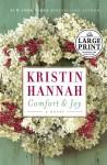 Comfort & Joy - Kristin Hannah