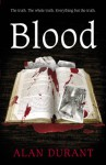 Blood - Alan Durant
