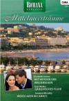 Romana Exklusiv Band 0170: Werde Mein in Cannes / Griechisches Feuer / Wir werden uns wiedersehen / (German Edition) - Elizabeth Ashton, Kate Walker, Susanne McCarthy