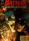 Batman nr 78 (5/97): Maska - Bryan Talbot