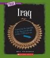 Iraq - Mel Friedman