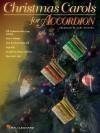 Christmas Carols for Accordion - Gary Meisner