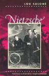 Nietzsche - Lou Andreas-Salomé, Siegfried Mandel