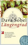 Längengrad (German Edition) - Dava Sobel