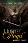 Hunter Angel, Midnight Gamble - Ryssa Edwards