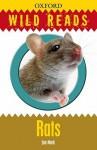 Rats - Jan Mark
