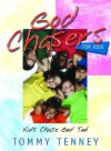 God Chasers for Kids - Tommy Tenney