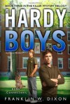 Killer Connections (Hardy Boys: Undercover Brothers (Aladdin)) - Franklin W. Dixon