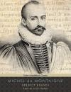 Select Essays - Michel de Montaigne, Clive Chafer