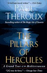 The Pillars of Hercules - Paul Theroux