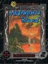 Midnight's Blood - James Moore, John R. Phythyon, Jr., Ree Soesbee