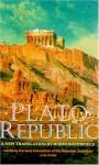 Republic - Plato, Robin A.H. Waterfield