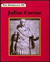 Julius Caesar - Don Nardo